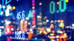 Investimentos por iniciativa própria a longo prazo crescem