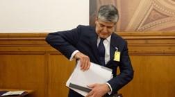 Legislação sobre comissões bancárias pode ser ajustada