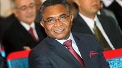 Rui Araújo