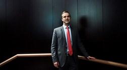Rolf Strauch: Aumento de rendimentos só é sustentável com mais produtividade