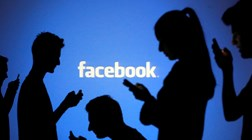 Governos manipulam Facebook e Twitter
