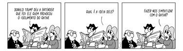 Cartoon SA 07-06-2017