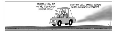 Cartoon SA 08-06-2017