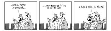Cartoon SA 09-06-2017