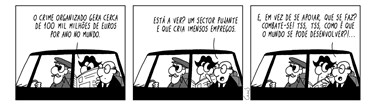 Cartoon SA 14-06-2017