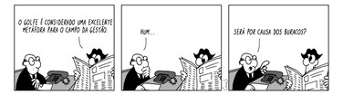 Cartoon SA 19-06-2017