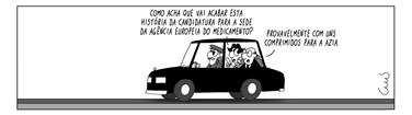 Cartoon SA 26-06-2017