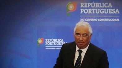 Costa: Internamente Porto é a melhor opção para a Agência do Medicamento