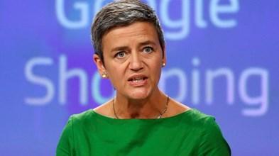 Porque é importante a decisão de Bruxelas sobre a Google