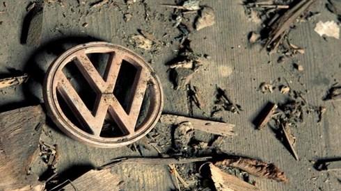Volkswagen: os podres que faltavam contar
