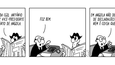 Cartoon SA 27-06-2017