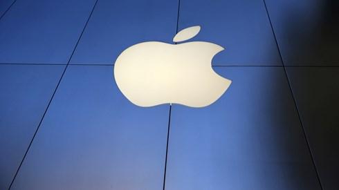 Queda nas vendas leva Apple e nomear líder para a China