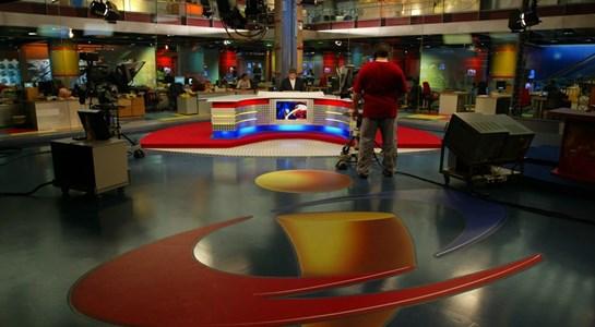 Negócio da TVI passa por França, Espanha e Portugal