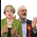 Reino Unido: Eleições debaixo da tempestade terrorista e do vento populista