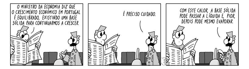 Cartoon SA 22-06-2017