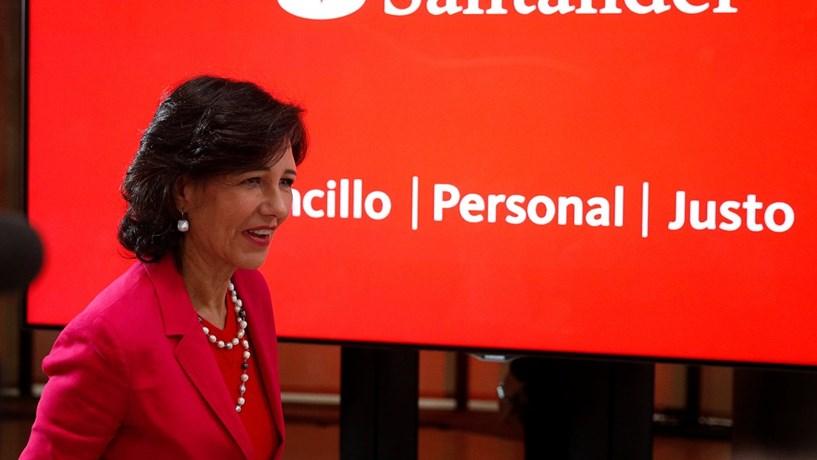 Santander e BBVA superam testes de stress nos Estados Unidos