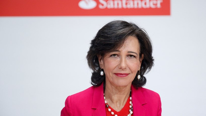 Como vai funcionar a compensação do Santander para os accionistas do Popular