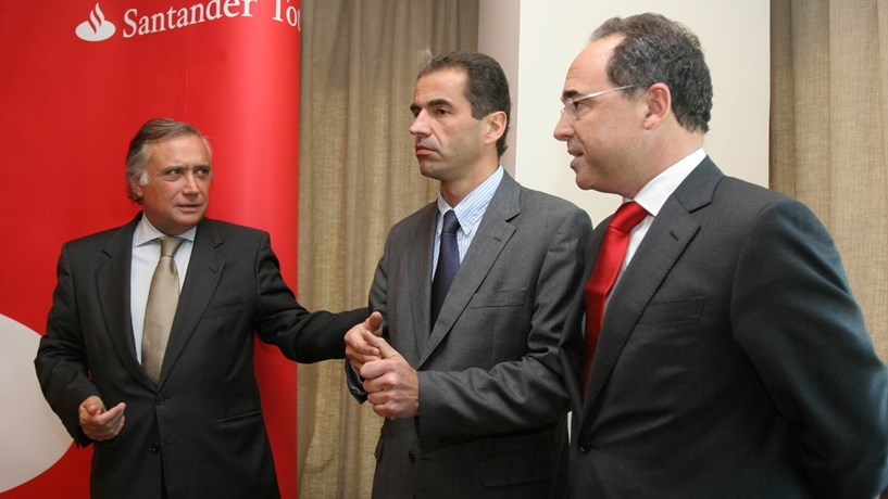 "BCP responde a Totta ao assumir-se como ""maior banco privado de matriz portuguesa"""