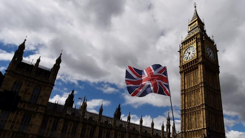 Convenções entre Portugal e Reino Unido protegem pensões se falhar acordo para Brexit