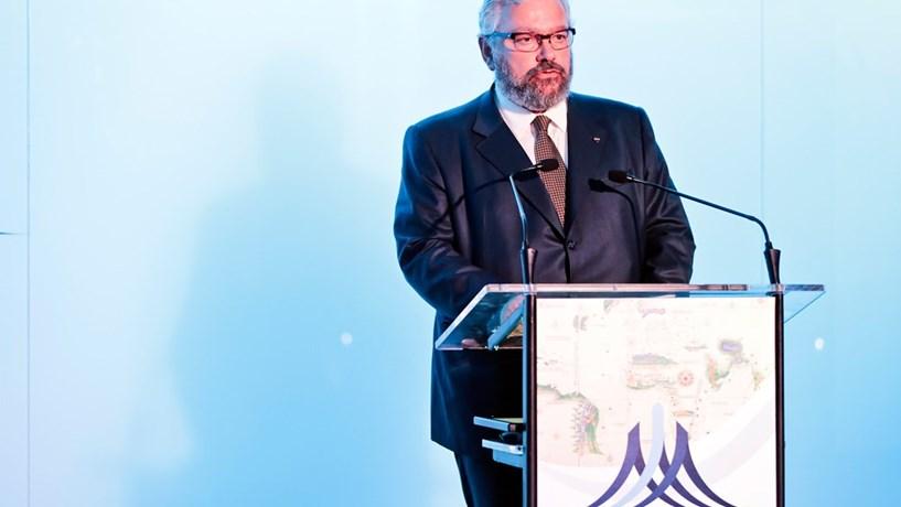 """João Melo Oliveira, """"partner"""" da BDO, a auditora que validou a atribuição do prémio, falou sobre as obrigações relacionadas com a auditoria e fiscalização dos fundos de investimento."""
