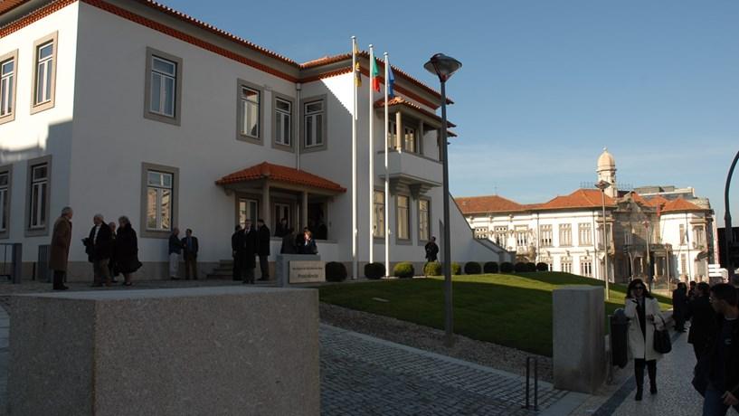 """Câmara de Gaia compra Casa da Presidência para impedir construção de """"arranha-céus"""""""