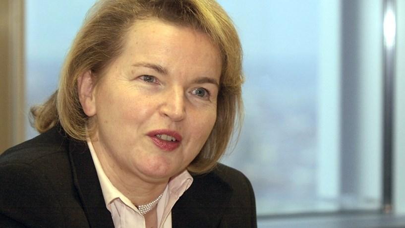 Fundo de resgate da Zona Euro reconhece falhanço do ajustamento na banca