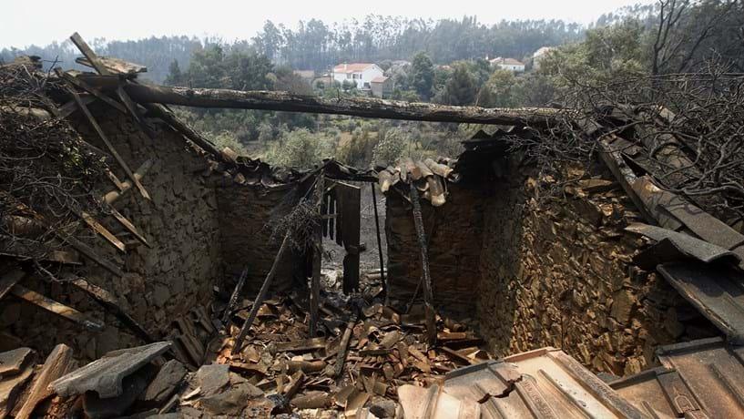 MEO não cobra mensalidades ou penalizações às vitimas dos incêndios