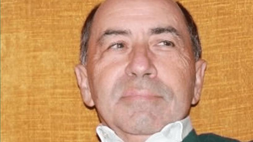 Governo indica Carlos Gomes Nogueira para liderar CP