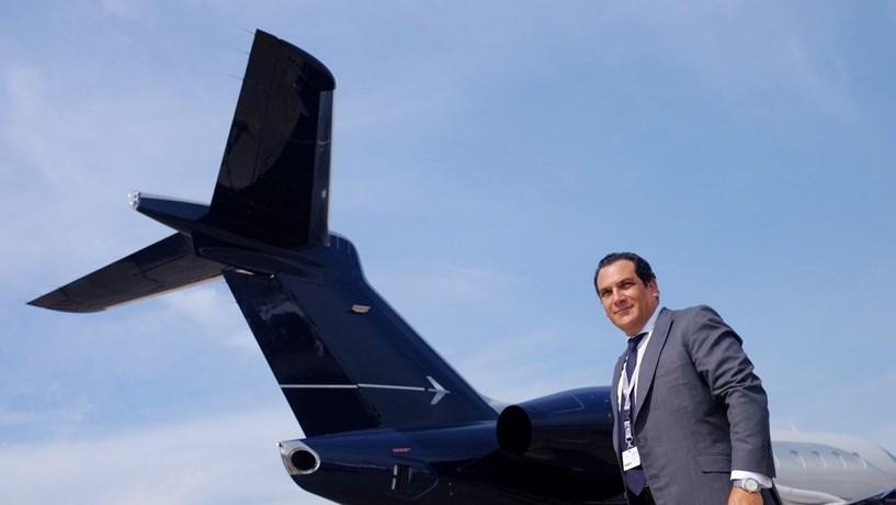 Depois da falsa partida, sector aeronáutico quer levantar voo