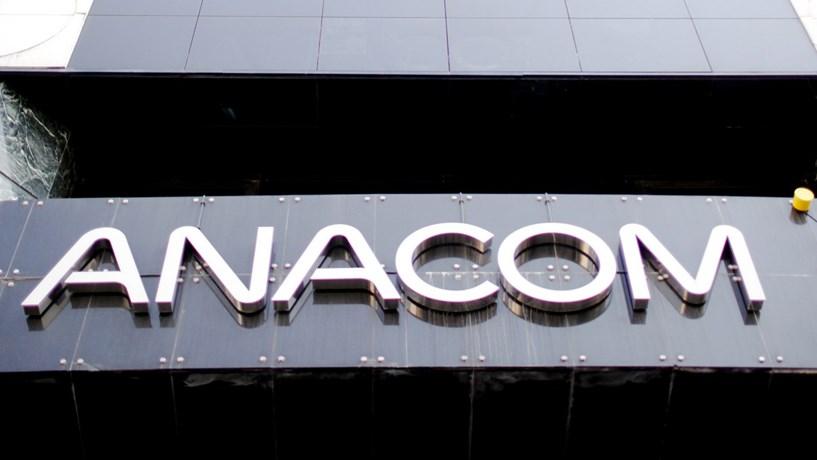"""PSD considera """"errada e inaceitável"""" proposta do Governo de dois vogais para Anacom"""