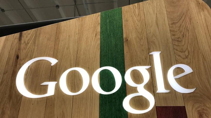 Google venceu acção judicial em que a França exigia 1,1 mil milhões de euros