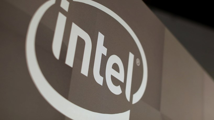 Google admite recurso mas processo da Intel ainda se arrasta