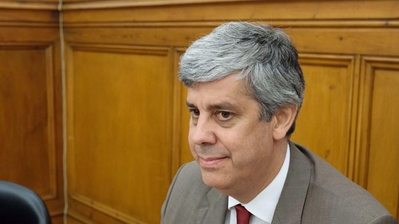 """Apostas em Portugal com subida de """"rating"""" na mira"""