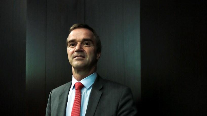 Rolf Strauch: Discutir a reestruturação da dívida ameaça a confiança do mercado