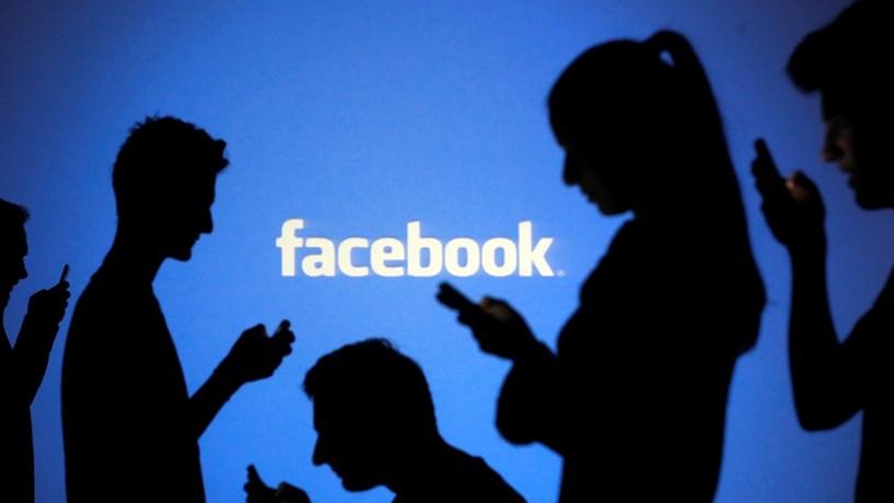"""""""Letras pequeninas"""" do Facebook podem estar na mira da concorrência europeia"""