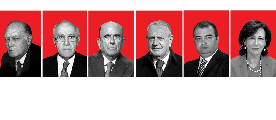 Popular, o banco que era um exemplo… até no Santander