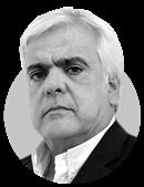José Paulo Fafe
