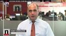 Queda do BCP impede bolsa de seguir ganhos europeus