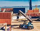 Importações e Exportações 2017