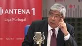"""""""Nunca será"""" por Marcelo """"que haverá uma crise do Governo e desta solução"""""""