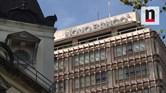 Negócios explica compra de dívida do Novo Banco
