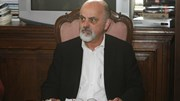 Renda de 500 euros paga pelo Braga põe Mesquita Machado sob investigação