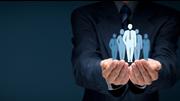 Como deve evoluir a direcção dos recursos humanos?