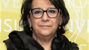 Maria Amélia Ferreira e Leonor Teles são as novas Donas da