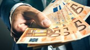 Estudar no superior custa 6500 euros por ano