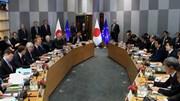 UE fechou com o Japão o seu maior acordo comercial