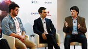 Inovação: Portugal é o
