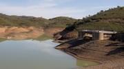 Governo desencadeia plano de contingência para a seca