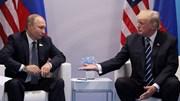 Rússia retalia contra sanções dos EUA e confisca propriedades e corta corpo diplomático