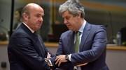 Austeridade espanhola e alemã foi a que mais penalizou a economia portuguesa